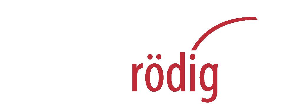 Tierärztliche Praxis für Pferde - Dr. Nina Rödig